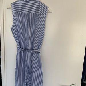 J. Crew Dresses - Dress